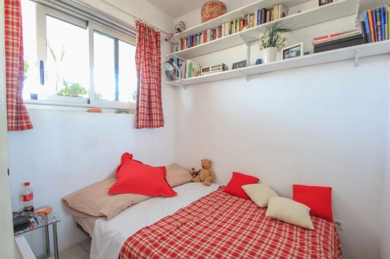 Vente appartement Villeneuve loubet 205000€ - Photo 4