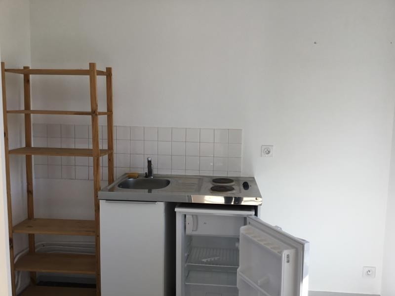 Vente appartement Pau 46 000€ - Photo 3