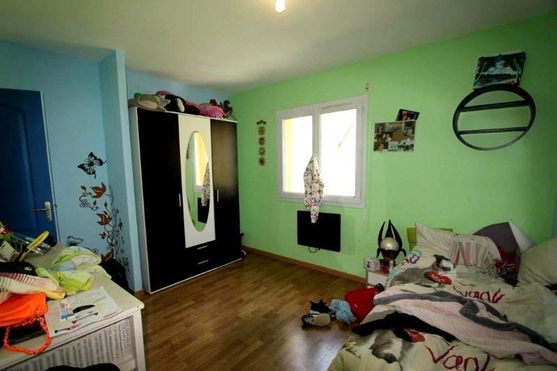 Vente maison / villa Sainte-eulalie-en-royans 255000€ - Photo 6