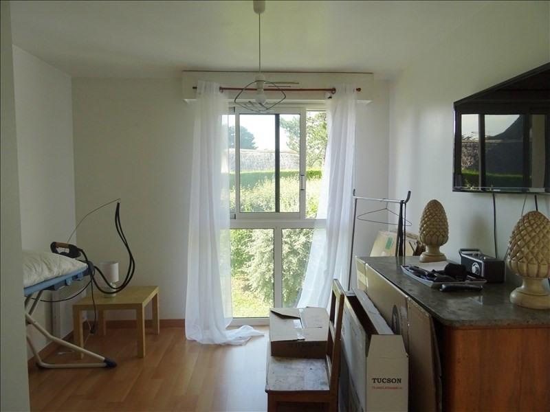 Vente appartement La baule 125000€ - Photo 3