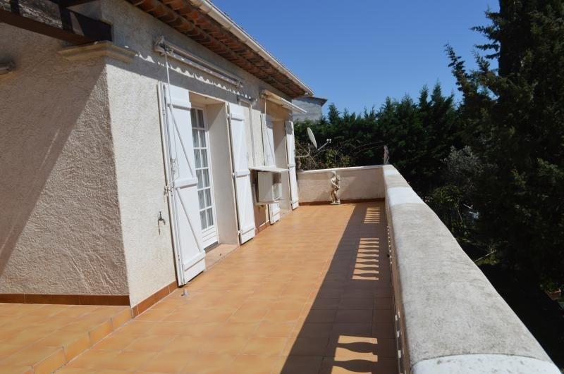 Sale house / villa Le muy 499000€ - Picture 7