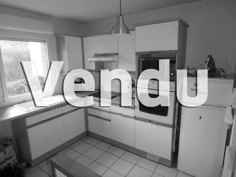 Vente maison / villa Toulouse  - Photo 3