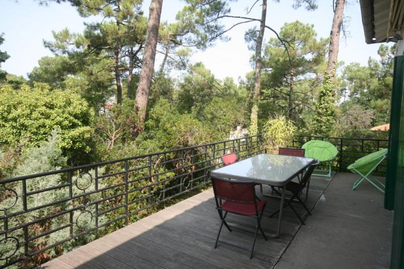 Sale house / villa Saint georges de didonne 377000€ - Picture 4