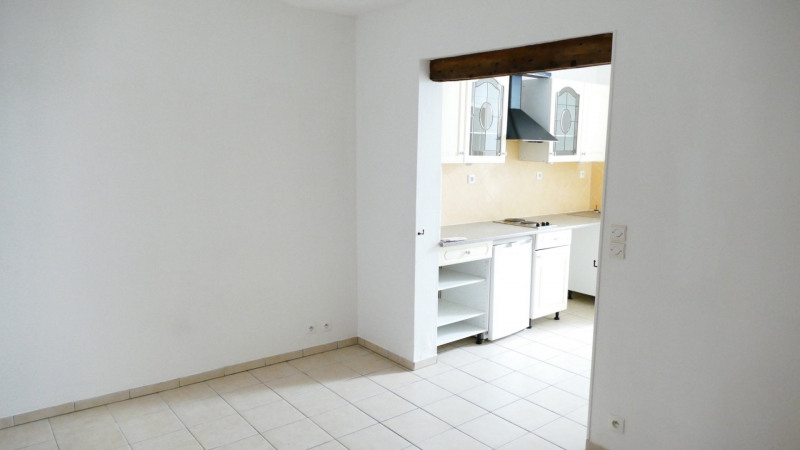 Vente immeuble Senlis 374 000€ - Photo 2