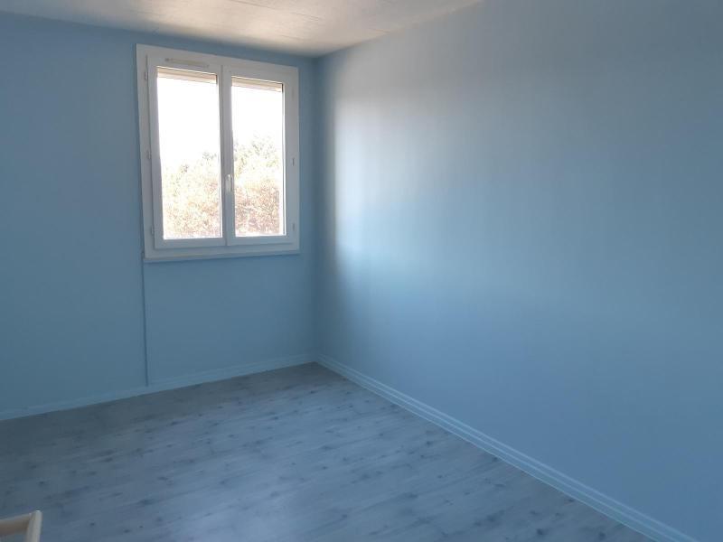 Location appartement Villefranche sur saone 623,42€ CC - Photo 6