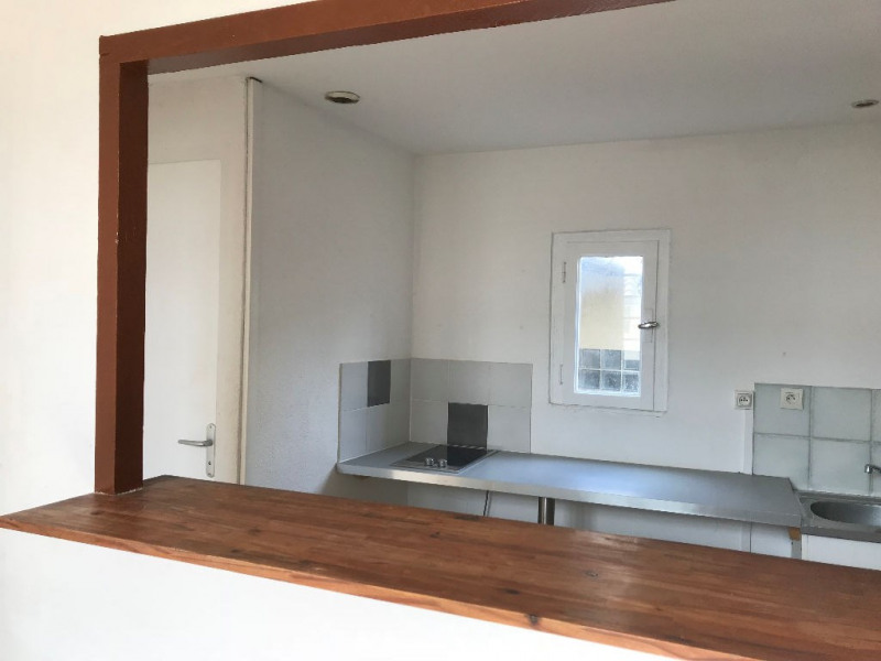 Vente appartement Avignon 87 000€ - Photo 5