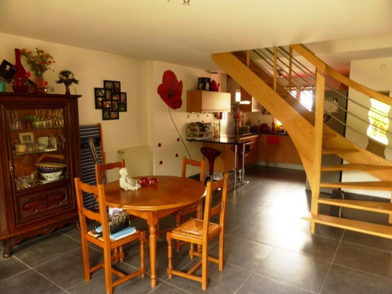 Vente maison / villa Lys lez lannoy 188000€ - Photo 3