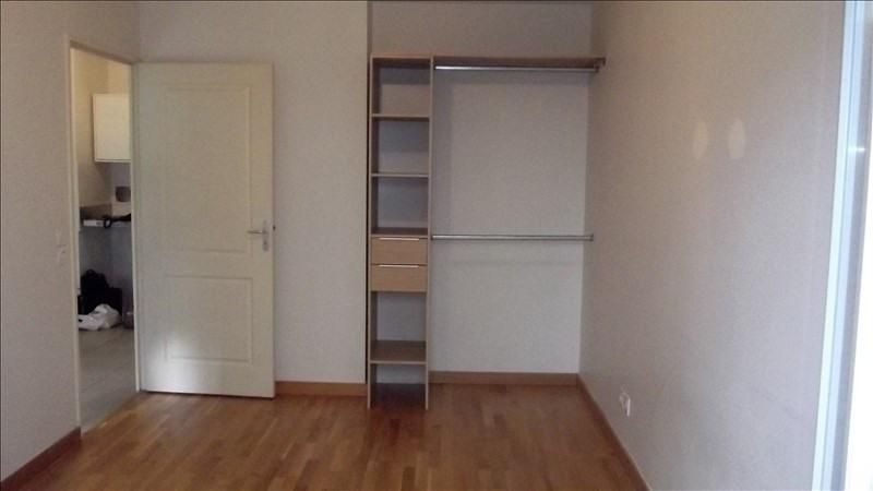 Sale apartment Pierre-bénite 157500€ - Picture 2