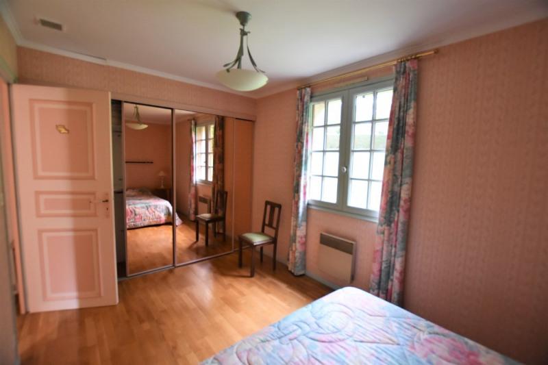 Sale house / villa Besse sur braye 126500€ - Picture 8