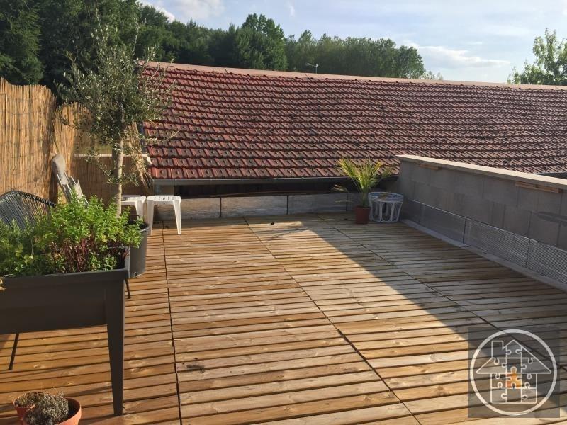 Sale house / villa Noyon 267000€ - Picture 3