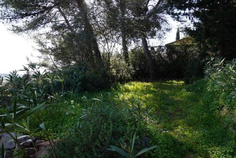 Vente de prestige maison / villa Hyeres 584000€ - Photo 12