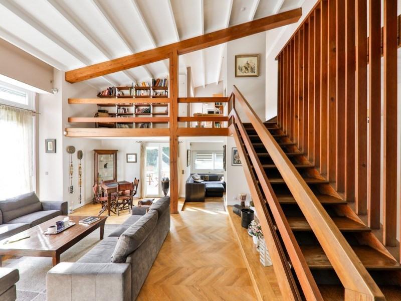 Immobile residenziali di prestigio casa Enghien-les-bains 1345000€ - Fotografia 5