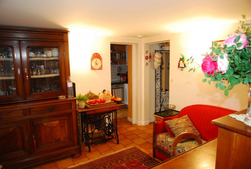 Sale house / villa Royan 350000€ - Picture 7