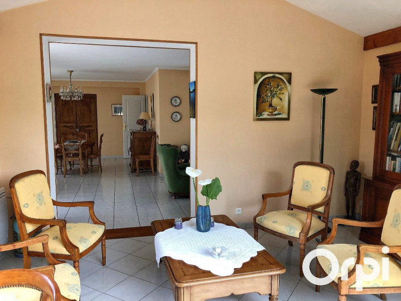 Sale house / villa Saint palais sur mer 381 420€ - Picture 6
