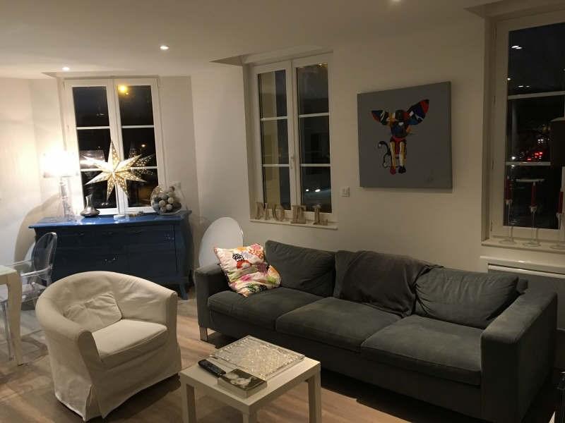 Locação apartamento Arras 880€ CC - Fotografia 1