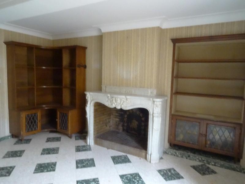 Vente maison / villa Agen 119900€ - Photo 6