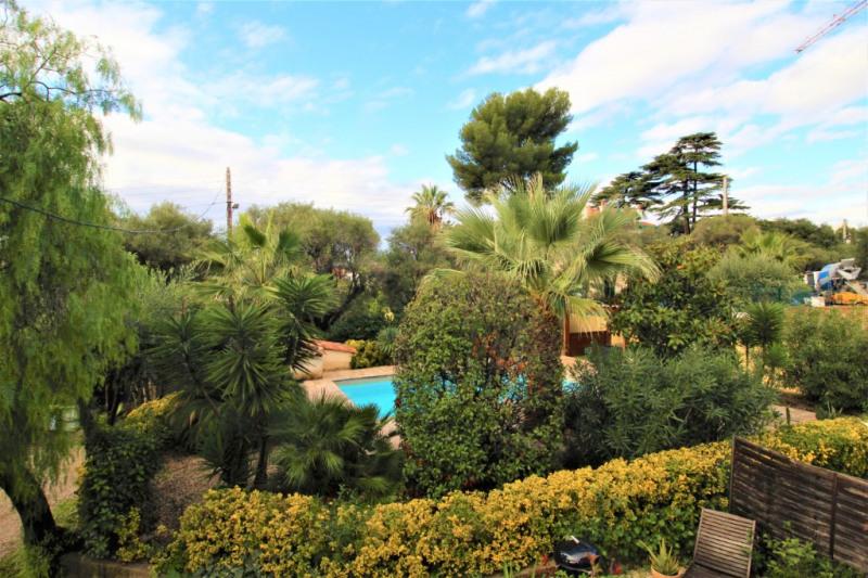 Location maison / villa Antibes 1900€ CC - Photo 9