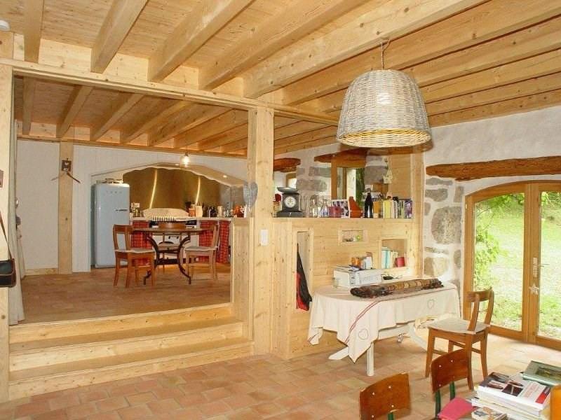 Sale house / villa Yssingeaux 295000€ - Picture 3
