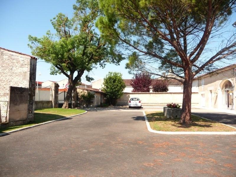 Sale house / villa Merpins 256800€ - Picture 3