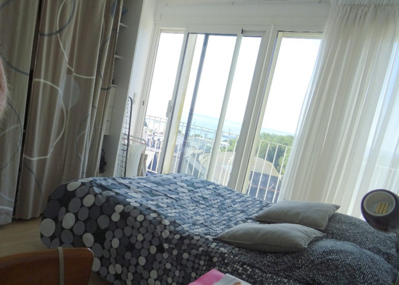 Location appartement Brest 620€ CC - Photo 3