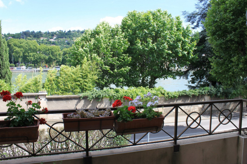 Verkauf wohnung Sainte-colombe-lès-vienne 289000€ - Fotografie 1