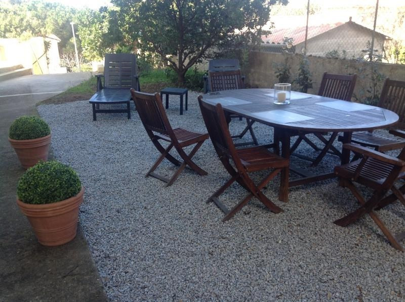 Sale house / villa Propriano 490 000€ - Picture 6