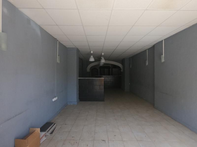 Vente local commercial Aubagne 275000€ - Photo 6