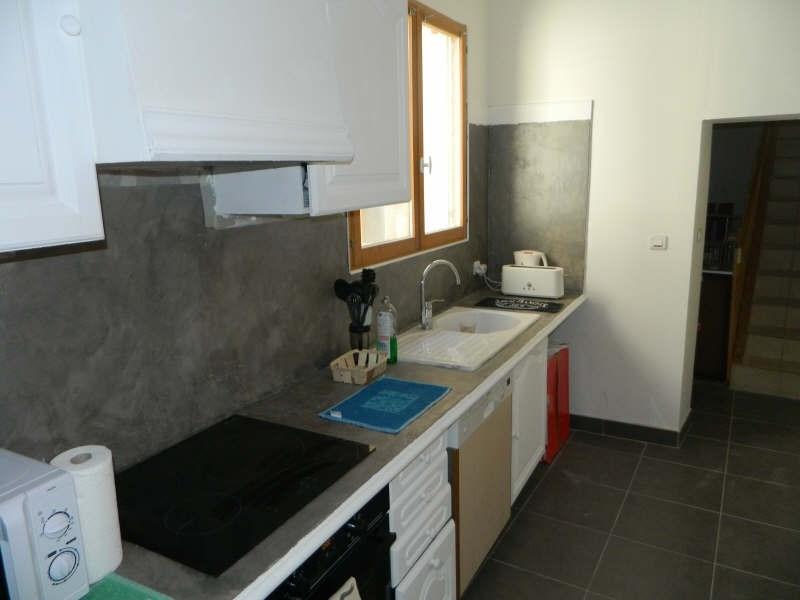 Vente appartement St maximin la ste baume 149000€ - Photo 3