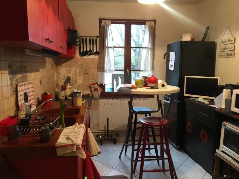 Vente maison / villa Magny 92000€ - Photo 3