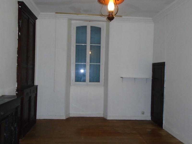 Sale house / villa Oloron sainte marie 153000€ - Picture 1