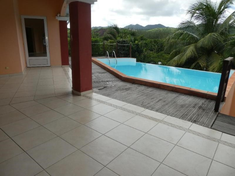Vente de prestige maison / villa Trois ilets 569500€ - Photo 1