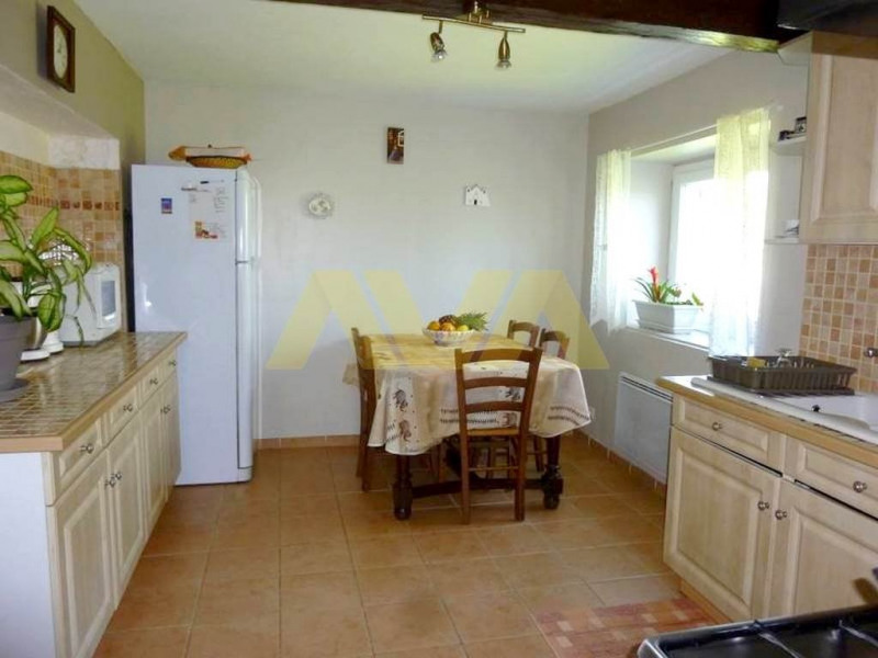 Vente maison / villa Navarrenx 176 000€ - Photo 7