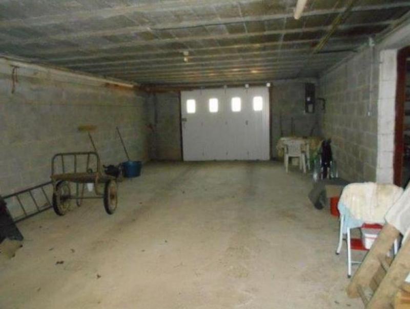 Sale house / villa Corlay 115000€ - Picture 9