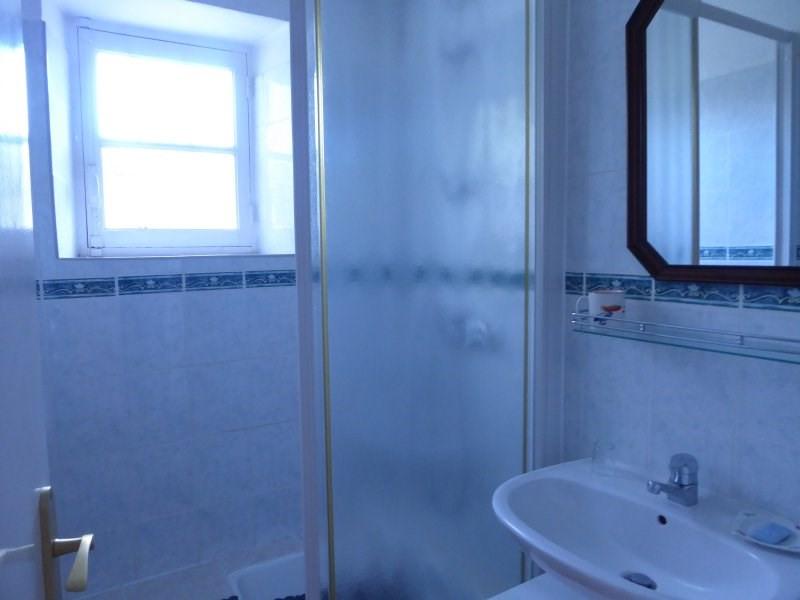Sale house / villa Condat sur vezere 148500€ - Picture 14