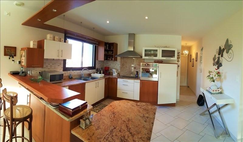 Sale house / villa Gouesnach 273000€ - Picture 4