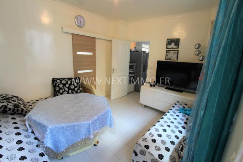 Investimento apartamento Beausoleil 315000€ - Fotografia 1