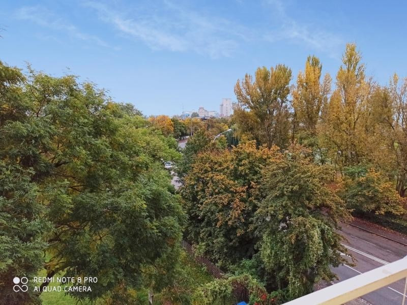 Sale apartment Strasbourg 229 500€ - Picture 2
