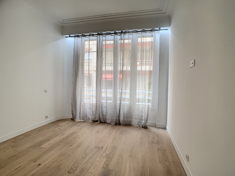 Deluxe sale apartment Nice 1 155 000€ - Picture 5