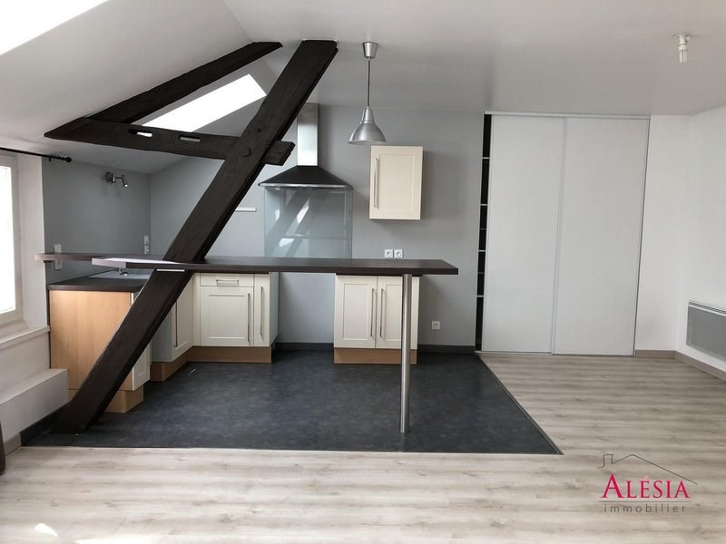 Investment property apartment Châlons-en-champagne 73 680€ - Picture 2