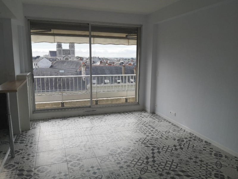 Location appartement Angers 890€ CC - Photo 2