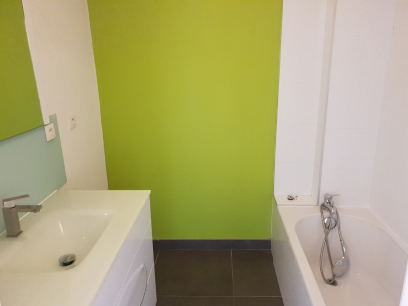 Location appartement Grenoble 700€ CC - Photo 13