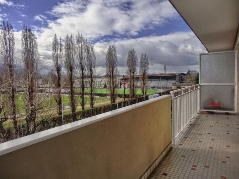 Appartement Annecy 2 pièce (s) 48.47 m²