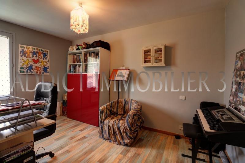 Vente maison / villa Gratentour 299880€ - Photo 3