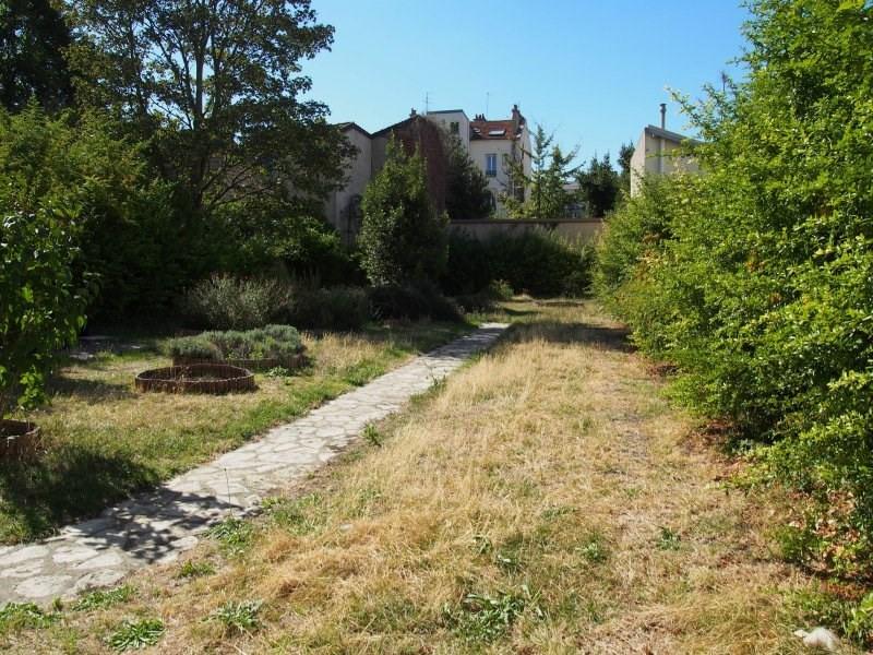 Vente appartement Maisons alfort 143000€ - Photo 7