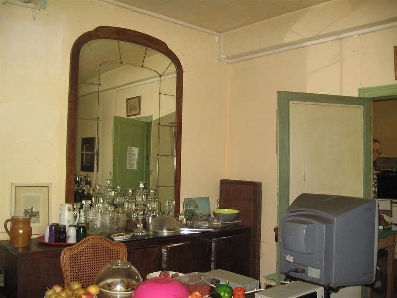 Sale house / villa St aigulin 294000€ - Picture 10