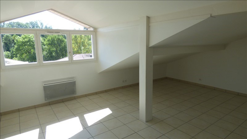 Sale apartment Bonne 205 000€ - Picture 1