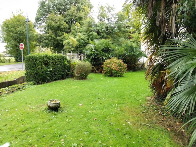 Vente maison / villa Andrest 304 500€ - Photo 20