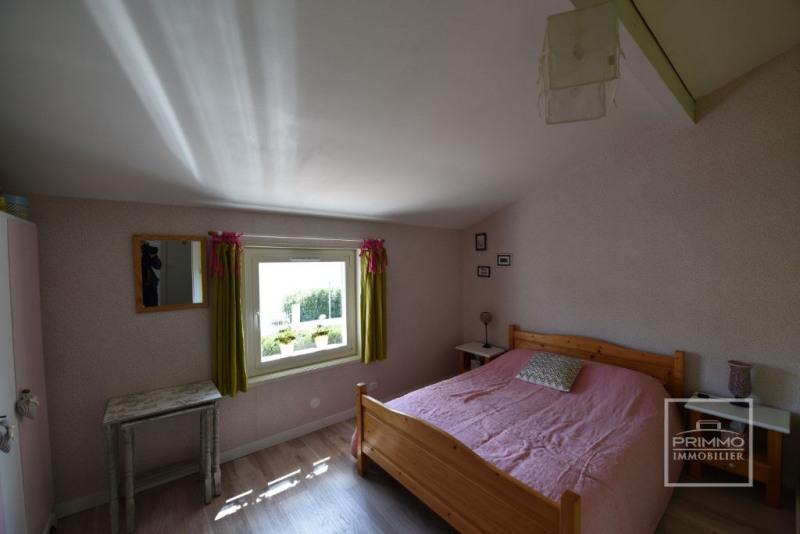 Sale house / villa Les cheres 540000€ - Picture 16