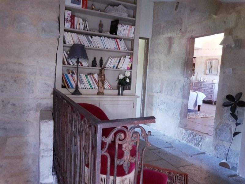 Sale house / villa Barbentane 398000€ - Picture 12