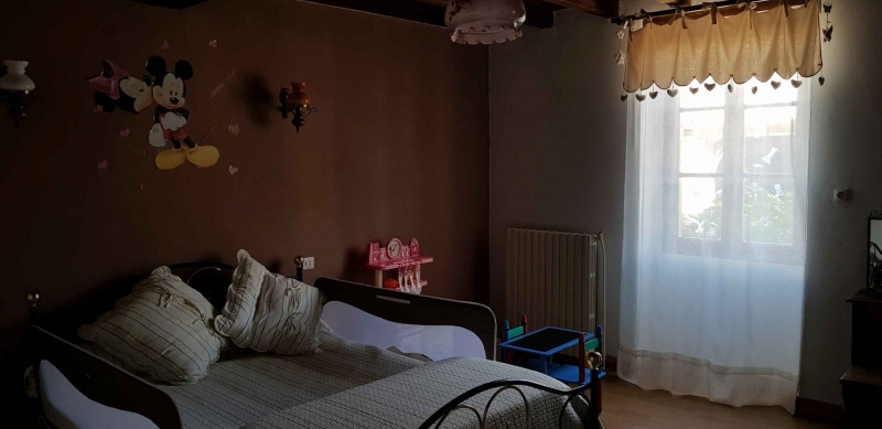 Vente maison / villa Monpazier 400000€ - Photo 6